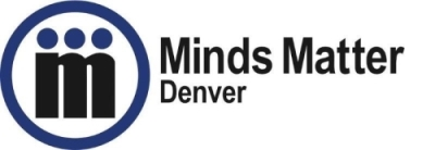 Minds Matter Denver