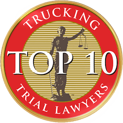 Trucking Trial Lawyers Association
